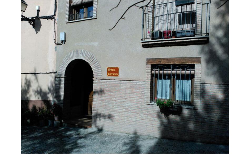 alojamiento-casa-carruesco-2