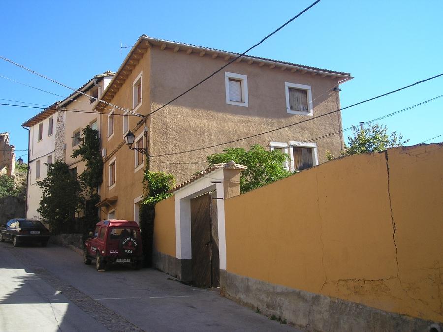 alojamiento-casa-rural-san-jose-2