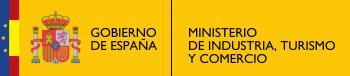 gobierno-espana-logo