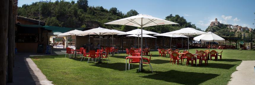 restaurante-salinar-panorama