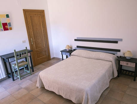 alojamiento-casa-soldau